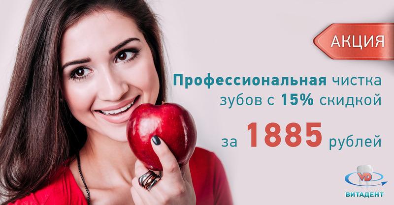 image-10-10-16-09-36