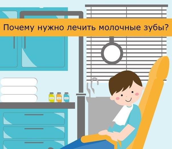 jueotd9jtya
